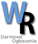 Web-Rynek.pl