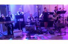 Zespół na wesele SAX