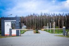 Atrakcyjna w pełni uzbrojona działka budowlana w Sypialni Kołobrzegu