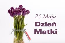 Promocyjny DAY SPA na Dzień Matki