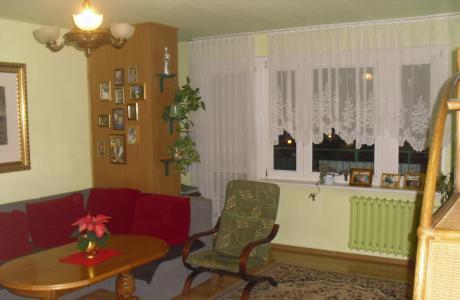 3 pokojowe mieszkanie w Gdyni Obłuże