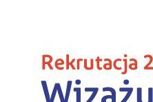Wizażystka/ Stylistka - spełniaj marzenia w Szkole ŻAK