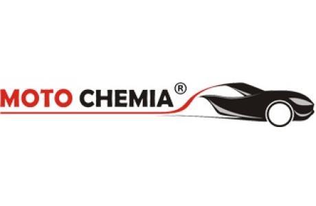 Motochemia - akcesoria samochodowe