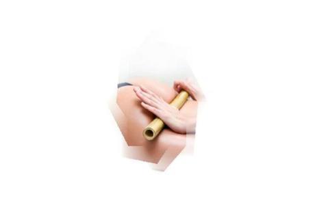 Kurs masaż bańkami kamieniami z czakroterapią muszlami bambusami Qigong Kursy wysyłkowe i stacjonarn