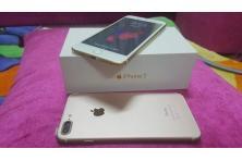 Hurtowych i detalicznych z New Apple iPhone 7, 7 plus, SE, 6S, 6S plu
