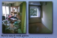 wywóz starych mebli,tel. 607-698-310,Wrocław,cena,opróżnianie mieszkań,piwnic