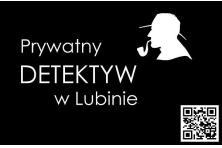 Detektyw Lubin,Polkowice,Głogów,Legnica