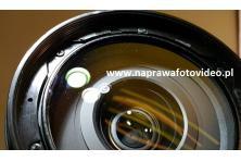 NAPRAWA APARATÓW OLYMPUS www.naprawafotovideo.pl