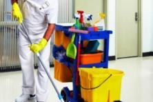 Profesjonalne środki czystości w atrakcyjnych cenach.
