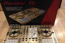 Sprzedam Pioneer XDJ-RX...900€/Pioneer DDJ-SX DJ Controller.... 450€/Pioneer DDJ SX2...600€