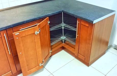 meble kuchenne wyprzedaż ekspozycji