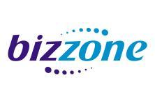 Największa baza ofert przetargowych w Polsce i Europie tylko w Bizzone.pl 100.103