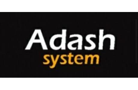 Alarmy i monitoring Kielce AdashSystem Świętokrzyskie