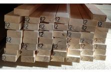 drewno konstrukcyjne c24,kantówka 45x95