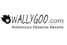 WallyGoo.com - hurtownia markowego obuwia i markowej odzieży