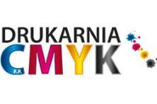 FP CMYK - DRUKARNIA GDAŃSK