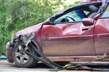 Odszkodowania dla kierowców