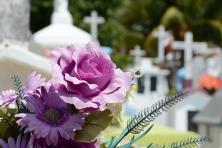 Odszkodowanie za śmierć bliskiej osoby