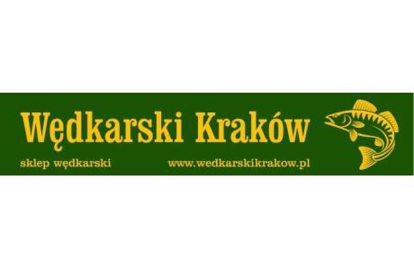 Wojciech Pulik WedkarskiKrakow.pl