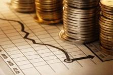 Kredyt i pożyczka pomoc i finansowania