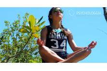 Poradnia psychoterapeutyczna Psychologgia Plus – leczenie zaburzeń psychicznych.