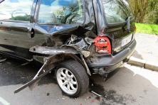 Odkupienie cesji szkód na pojazdach