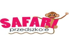 Przedszkole Safari