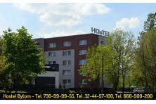 Tanie noclegi, mieszkania, kwatery, hostel. od 23 zł