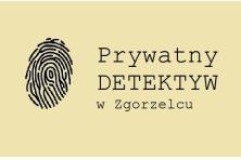 Detektyw Zgorzelec,Bolesławiec,Bogatynia,Lubań