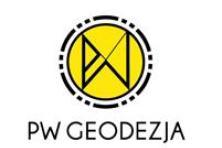 Geodeta Mielec