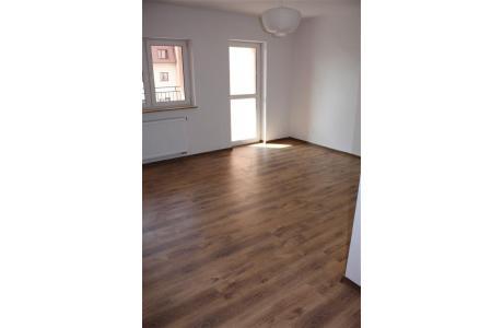 OLSZTYN - DYWITY mieszkanie 60m + taras negocjacja