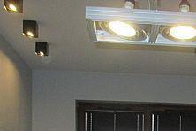 Do wynajęcia 3 pok mieszkanie w apartamentowcu w Szczecinie