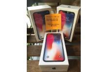 Wholesales Apple iPhone X 64Gb 256Gb Unlocked SmartPhones
