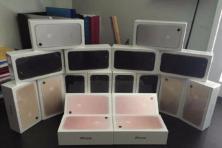 PayPal/Przelew Bankowy Apple iPhone 7/7 Plus 6S S8/S8+ S7 EDGE/S7 cena hurtowa 300Euro