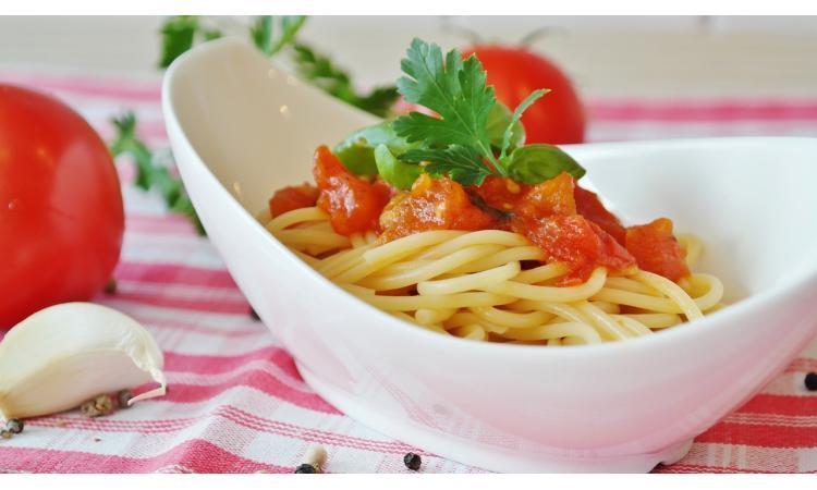 Jak gotować makaron na spaghetti?