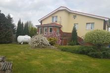 Sprzedam dom w Goleniowie