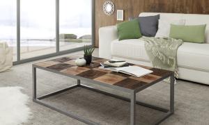 Drewniane stoli kawowe z Mebel4u
