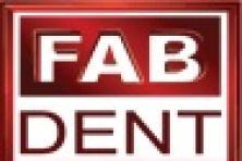 Centrum Stomatologii Fabdent