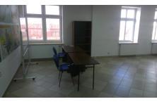 Wynajmę lokal handlowo - usługowy o pow. 50 m2, Łomża i