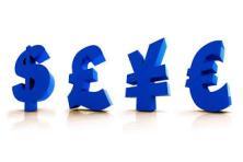 Uzyskaj wszystkie rodzaje pożyczek bez stresu