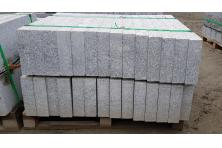 Materiały granitowe TANIO Producent