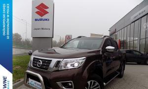 Nissan Inny