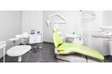 Clibrident gabinet stomatologiczny