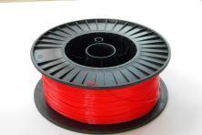 Filament PLA ABS 29,95 za kg Wysoka jakość