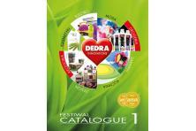 Produkty ekologiczne i najlepsze na rynku