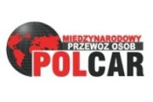 Busy do Niemiec - polcarbus.com