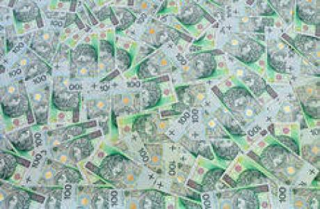 Finansowanie miedzy uczciwa i powazna osoba w ciagu 72 godzin