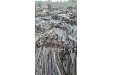 Drewno opałowe Zrzyna tartaczna sucha gruba