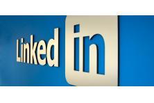 Konto LinkedIn - prowadzenie | obsługa | zdobywanie kontaktów