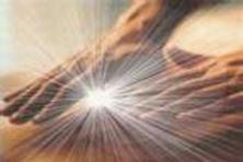Kurs masaż Ojca Klimuszko Tybetański Indiański Samurajski Malezyjski stóp dłoni Kursy wysyłkowe i st